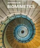 ADVANCES IN BIOMIMETICS -  Anne George