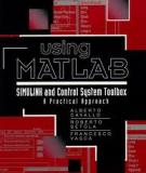 Financial Toolbox For Use with MATLAB