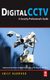 DIGITAL CCTV A Security Professional's Guide