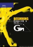 Sách: Beginning DirectX 9