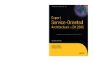 Expert Service-Oriented Architecture in C# 2005