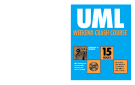 UML Weekend Crash Course™