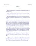 Kẻ Làm Người Chịu - Hồ Biểu Chánh