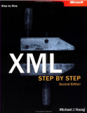 XML (step by step)