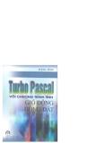 Chương trình tính gió động và động đất với Turbo Pascal