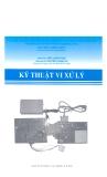 Kỹ thuật về vi xử lý