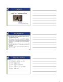 Chương 4 - Thuế gia trị gia tăng - Tăng Thị Thanh Thủy