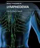 NOVEL STRATEGIES IN LYMPHEDEMA