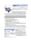 Chuyển file PDF tiếng Việt sang Word