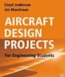 Aircraft Design Projects