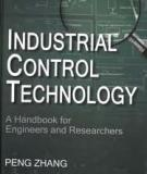 Indistrial Control Student Guide