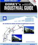 AN INDUSTRIAL GUIDE