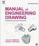 ENGINEER MANUAL