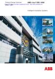 Intelligent Installation Systems