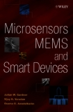 Microsensors, MEMS, and Smart Devices