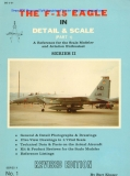 The F-15 Eagle in Detail and Scale, Part 1