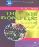 Giáo trình Thủy khí động lực - ThS. Trần Văn Lịch