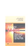 Ebook Sổ tay Hàn - NXB Khoa học và Kỹ thuật