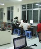 Giáo trình: Điều khiển lập trình PLC