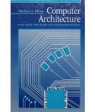 Computer Architecture Design