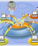Đồ án tốt nghiệp - Phân tích thiết kế hệ thống - QUẢN LÝ WEB THIẾT KẾ WEBSITE