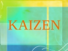 Hệ thống KAIZEN