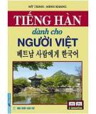 Ngữ pháp ngôn ngữ tiếng Hàn cho người Việt