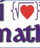 Tài liệu Tập hợp định nghĩa toán học lớp 12