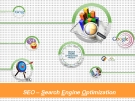 SEO – Search Engine Optimization : Phổ biến liên kết