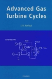 Advanced Gas Turbine CyclesCorn bined STlGS