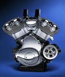 Preface The industrial brushless servomotor