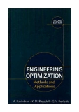 Engineering Optimization: Methods and Applications, Second Edition 2nd ed wiley 2006