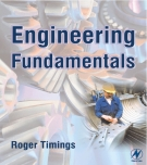 Engineering Fundamentals Intentionally Left Blank