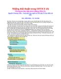 Những thủ thuật trong OFFICE (8)