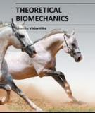 THEORETICAL BIOMECHANICS
