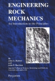 Engineering rock mechanicsan volume 1