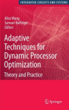 Adaptive Techniques for Dynamic Processor Optimization