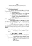 Chương I  CƠ SỞ LÝ THUYẾT CHUYỂN ĐỘNG BÁNH XE