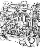 mechanical fixtures tooling