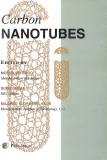 CARBON NANOTUBES.Elsevier Journals of Related Interest Applied Superconductivity Carbon Journal
