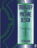 Tribology in Machine Design II