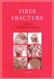 FIBER FRACTURE.Elsevier Science Internet