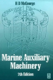 Marine Auxiliary Machinery 7e