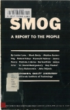 smog a report to the people 9