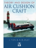 Theory and Design of Air Cushion Craft II