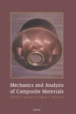 Mechanics and Analysis of Composite Materials Valery V, Vasiliev & Evgeny