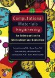 \COMPUTATIONAL MATERIALS ENGINEERING Evolution