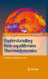 Understanding Non-equilibrium Thermo dynamics