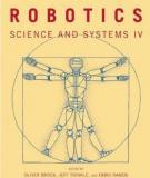 pda robotics 2003 by laxxuss