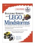 lego mindstorms building robots